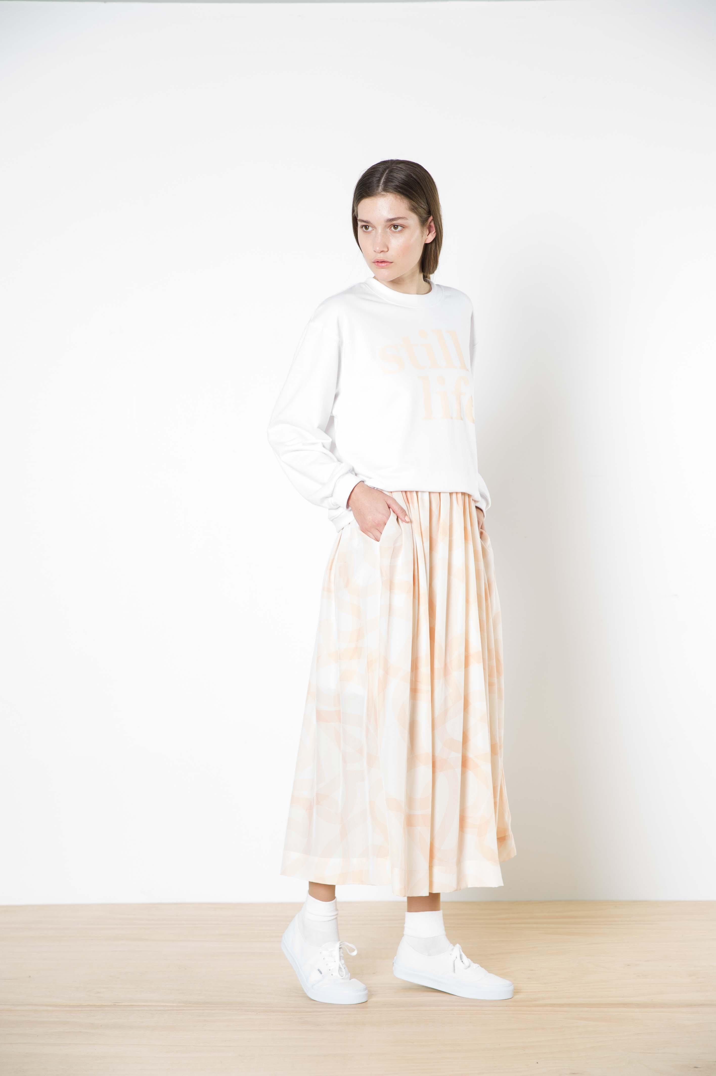 10 sonia skirt