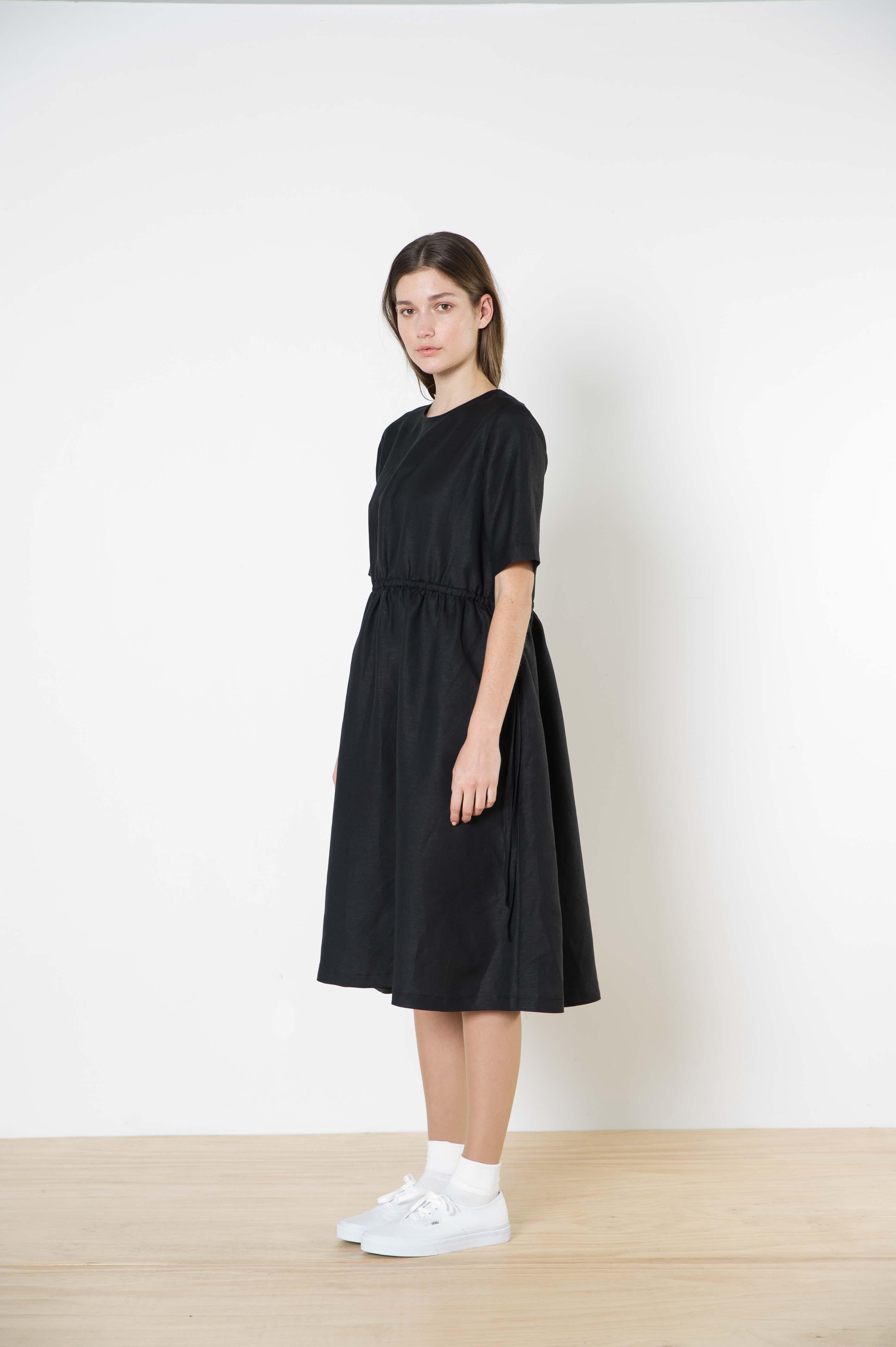 21 holzer dress