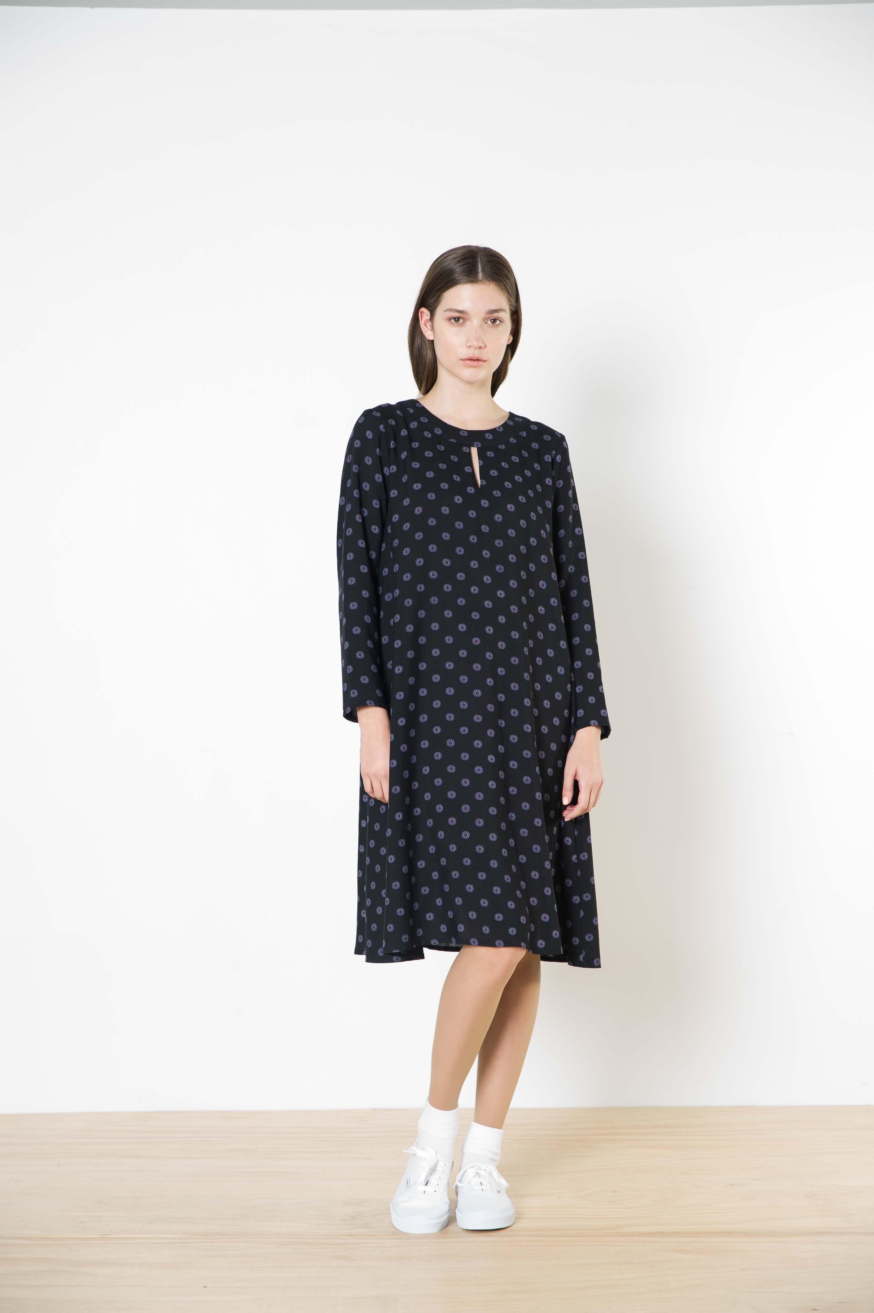 29 nora dress