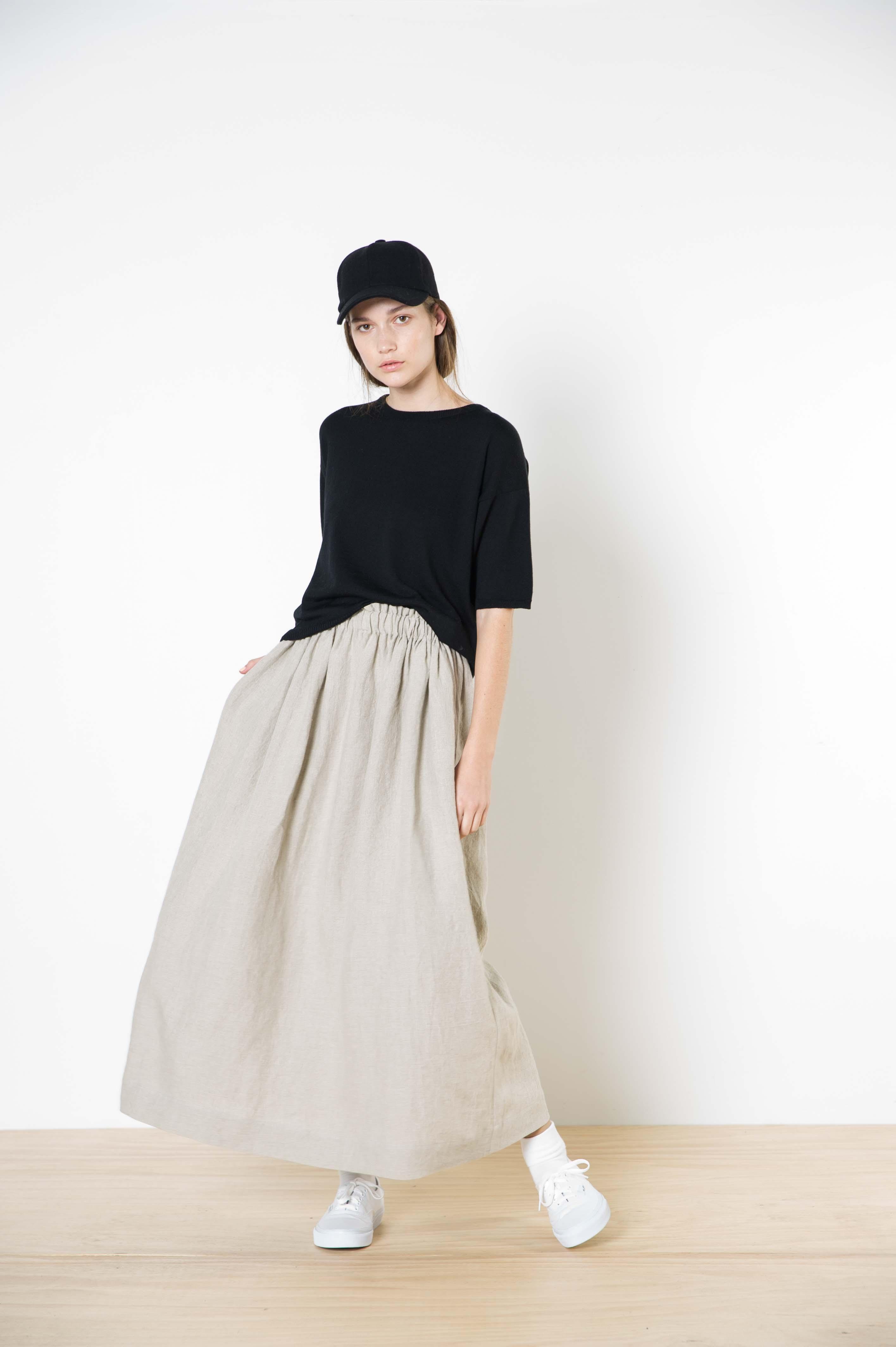 30 twenty years skirt