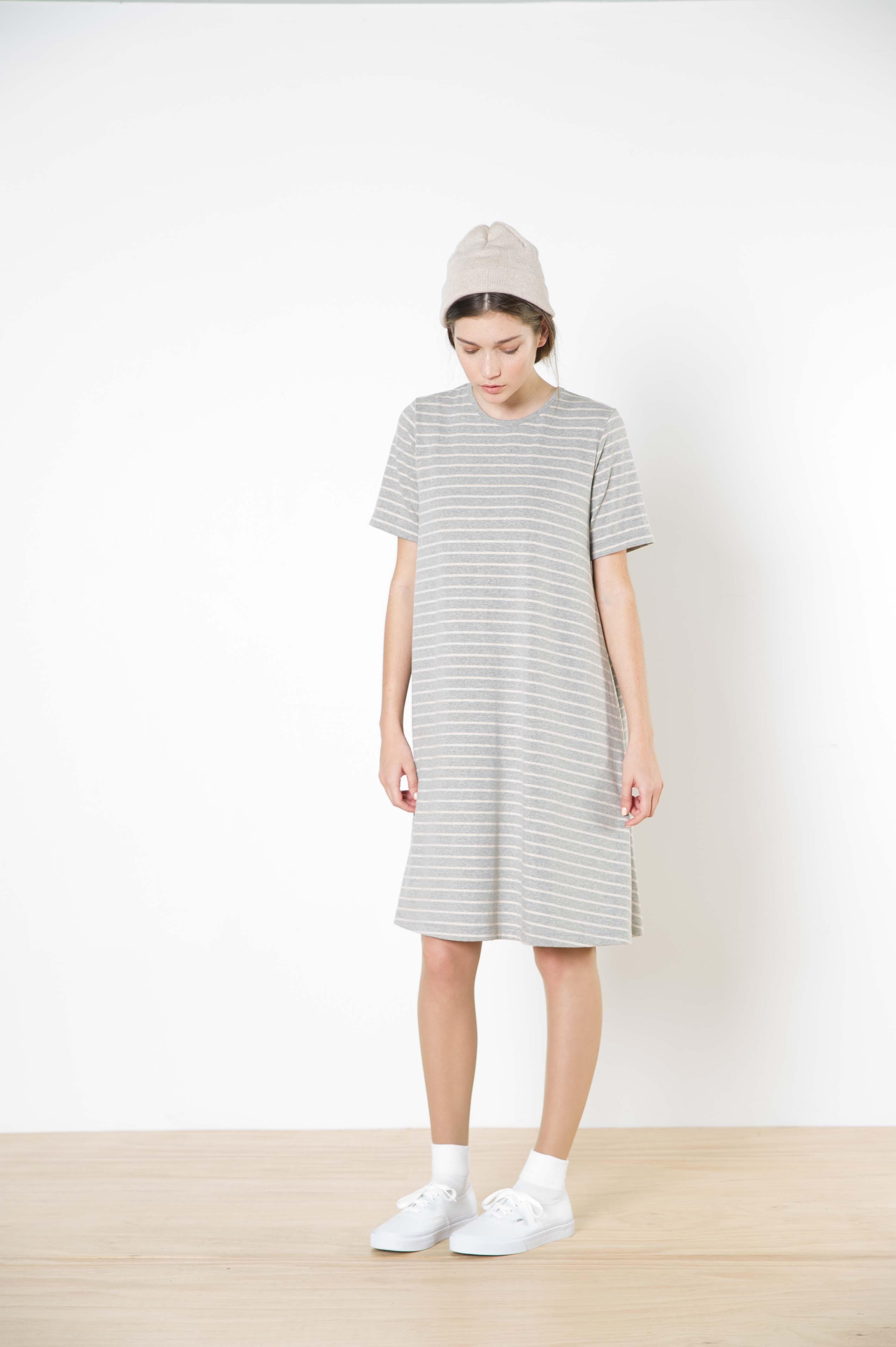36 amy dress