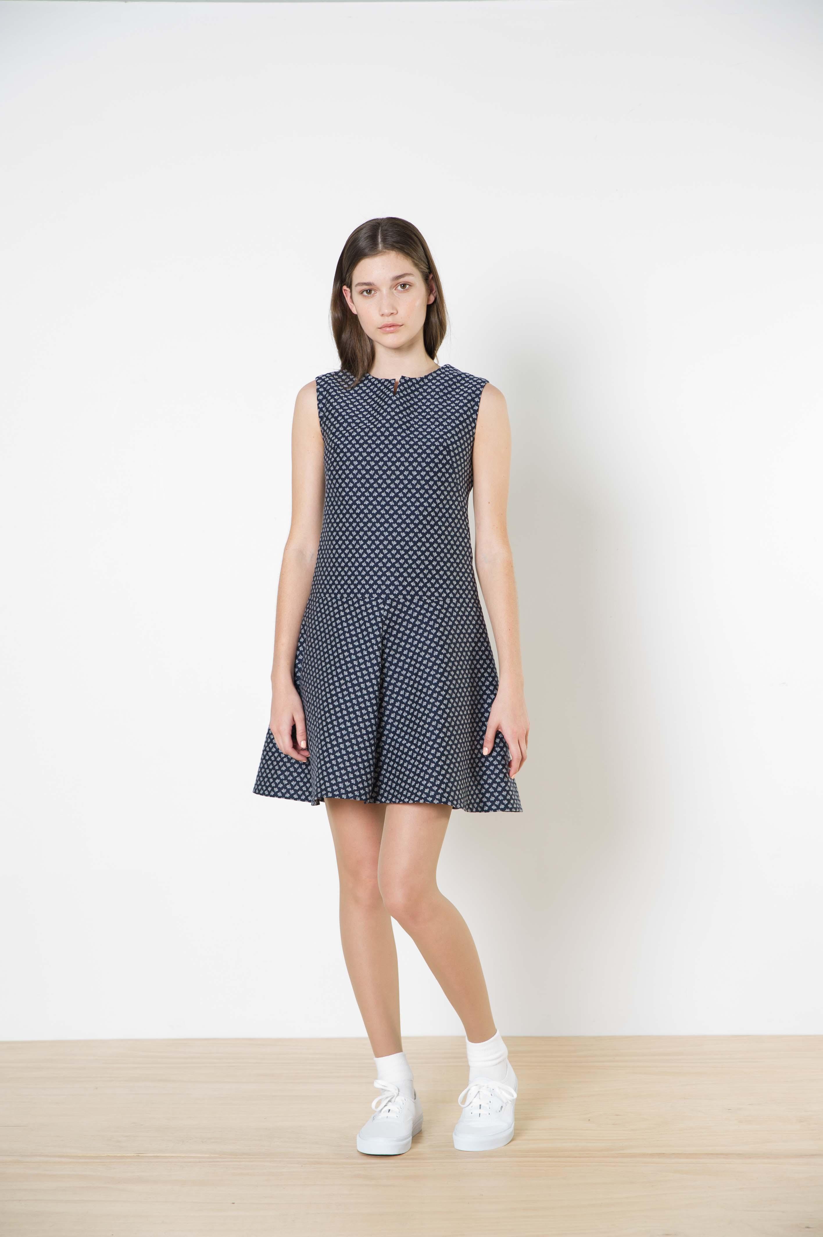39 joyce dress