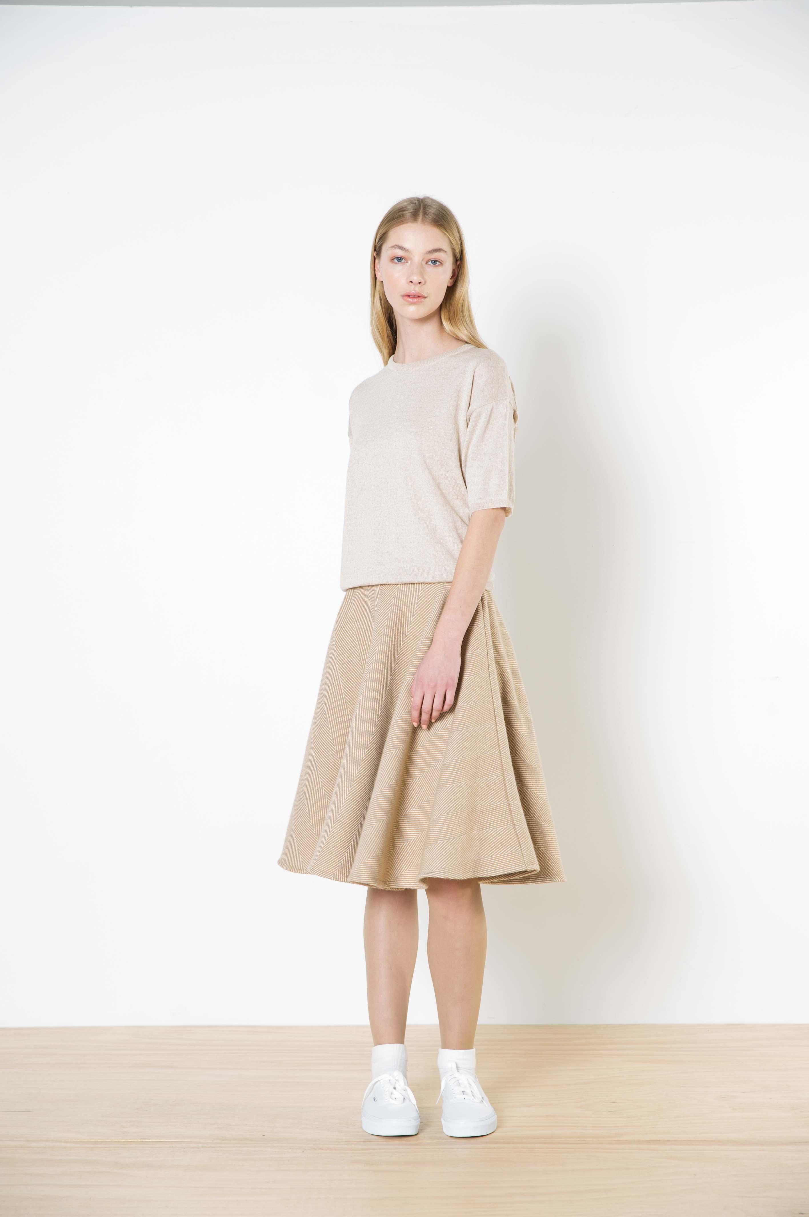 52 marilyn skirt