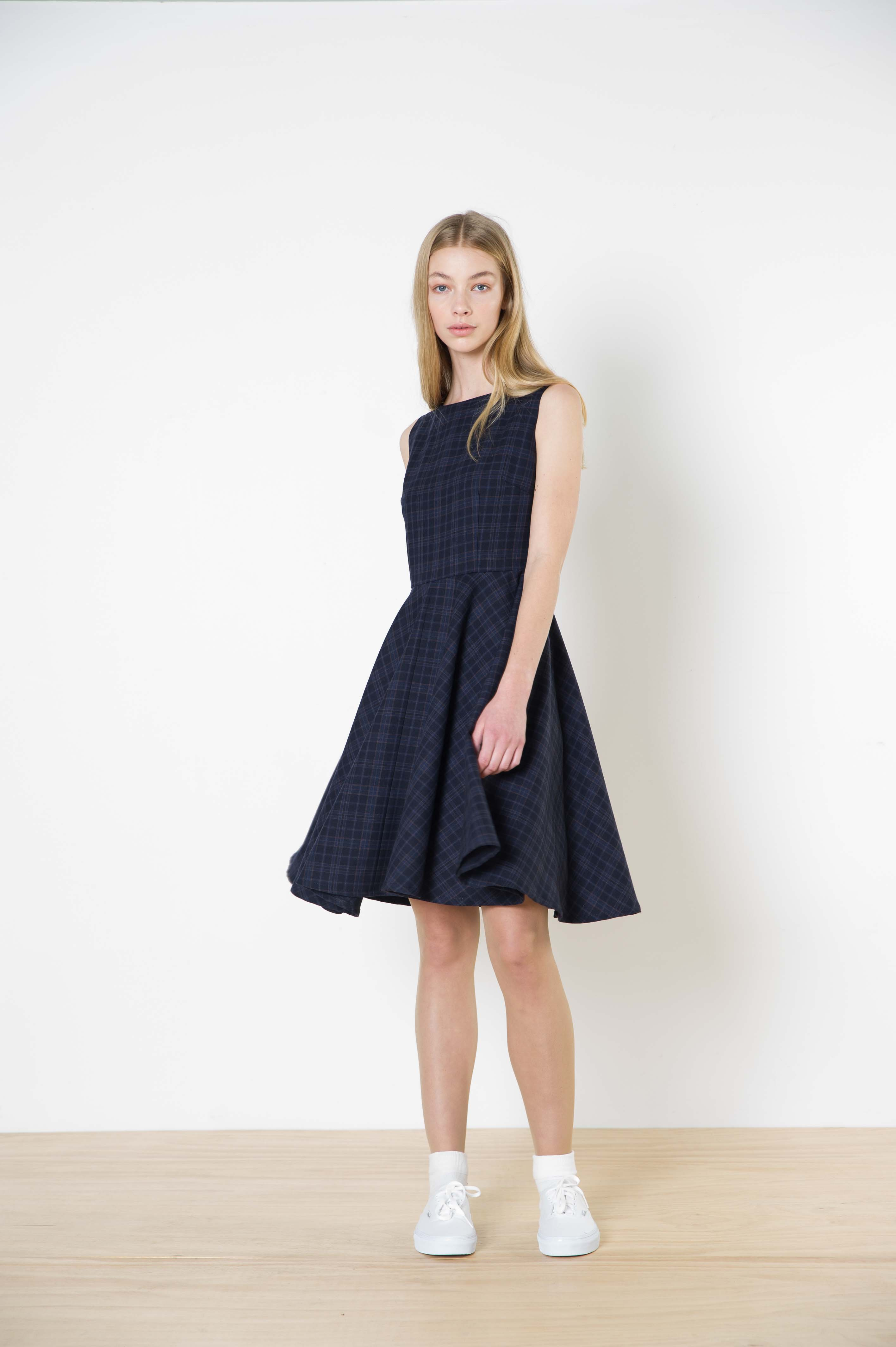 59 edward dress