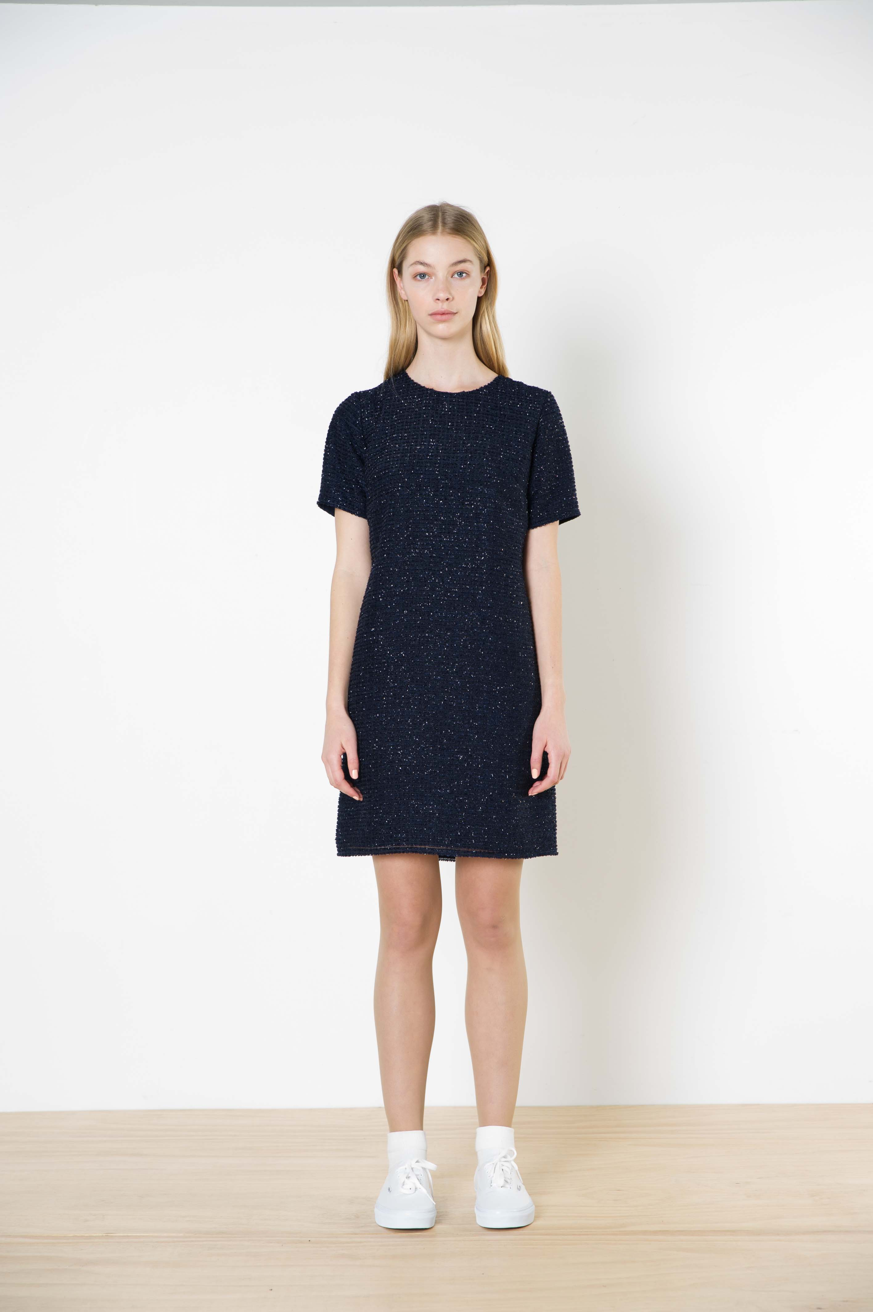 64 elenor dress
