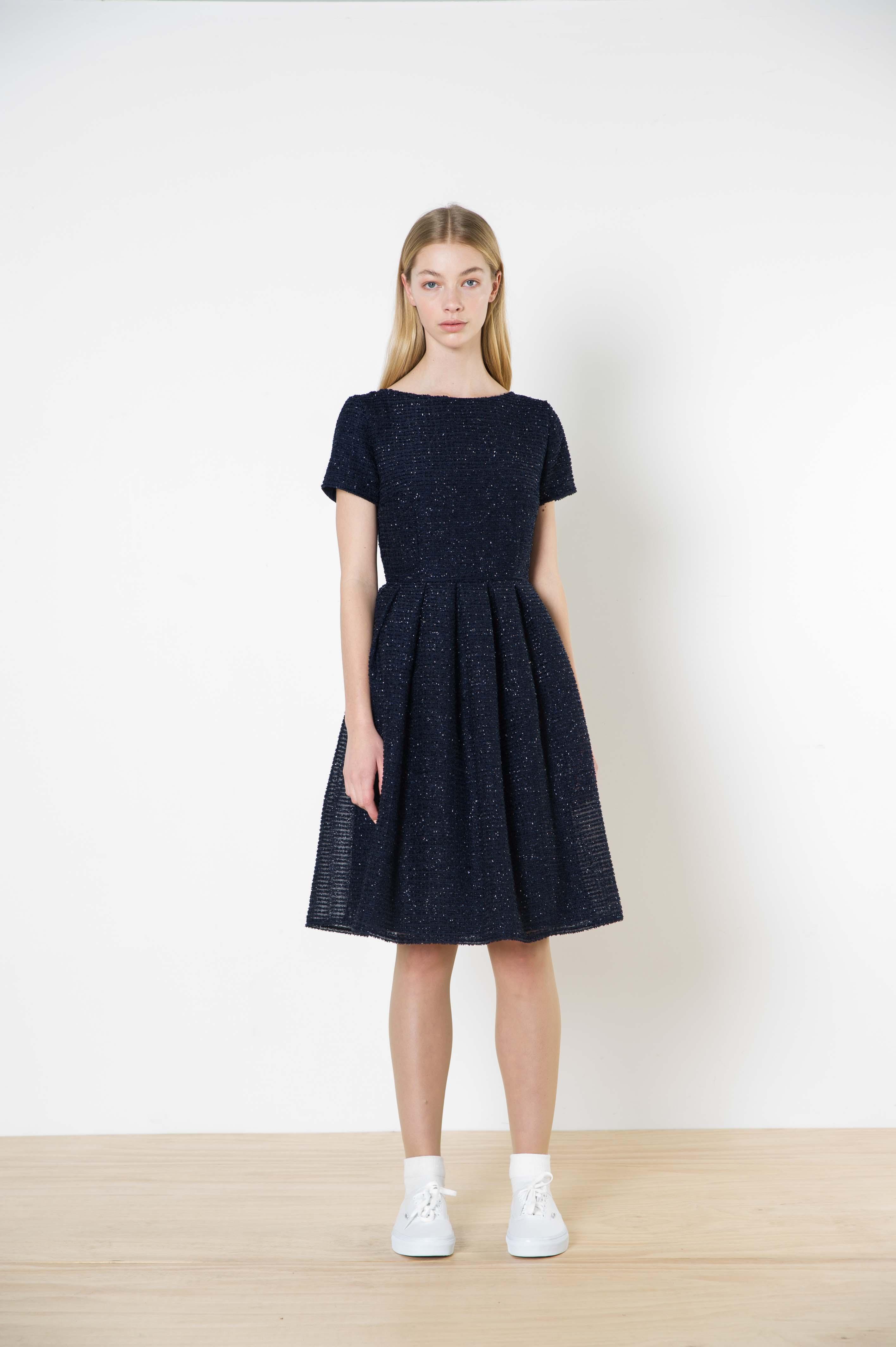 65 alexis dress