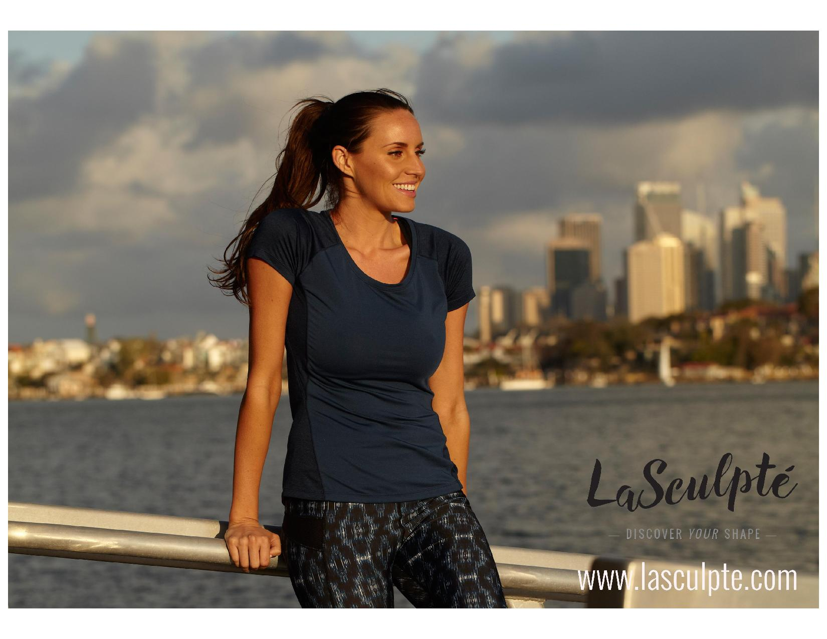 Active lookbook-outdoor images-page-004