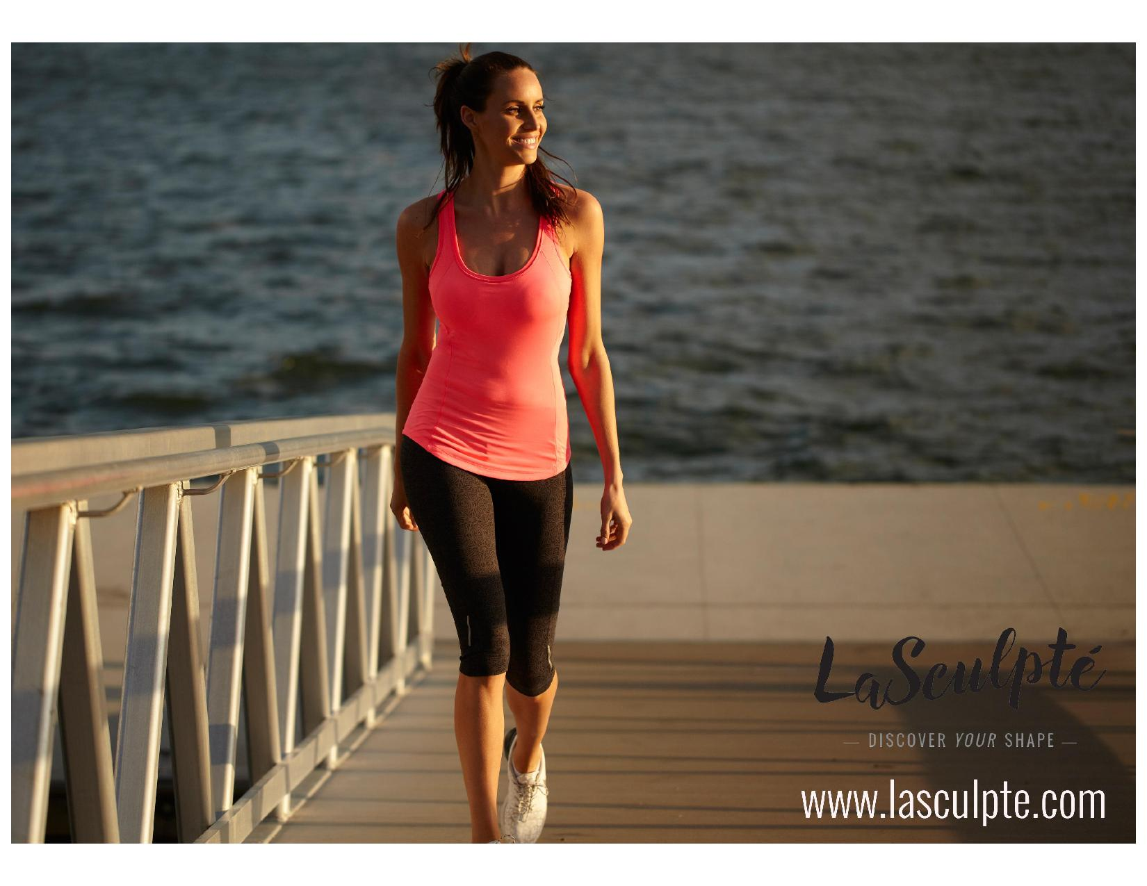 Active lookbook-outdoor images-page-005