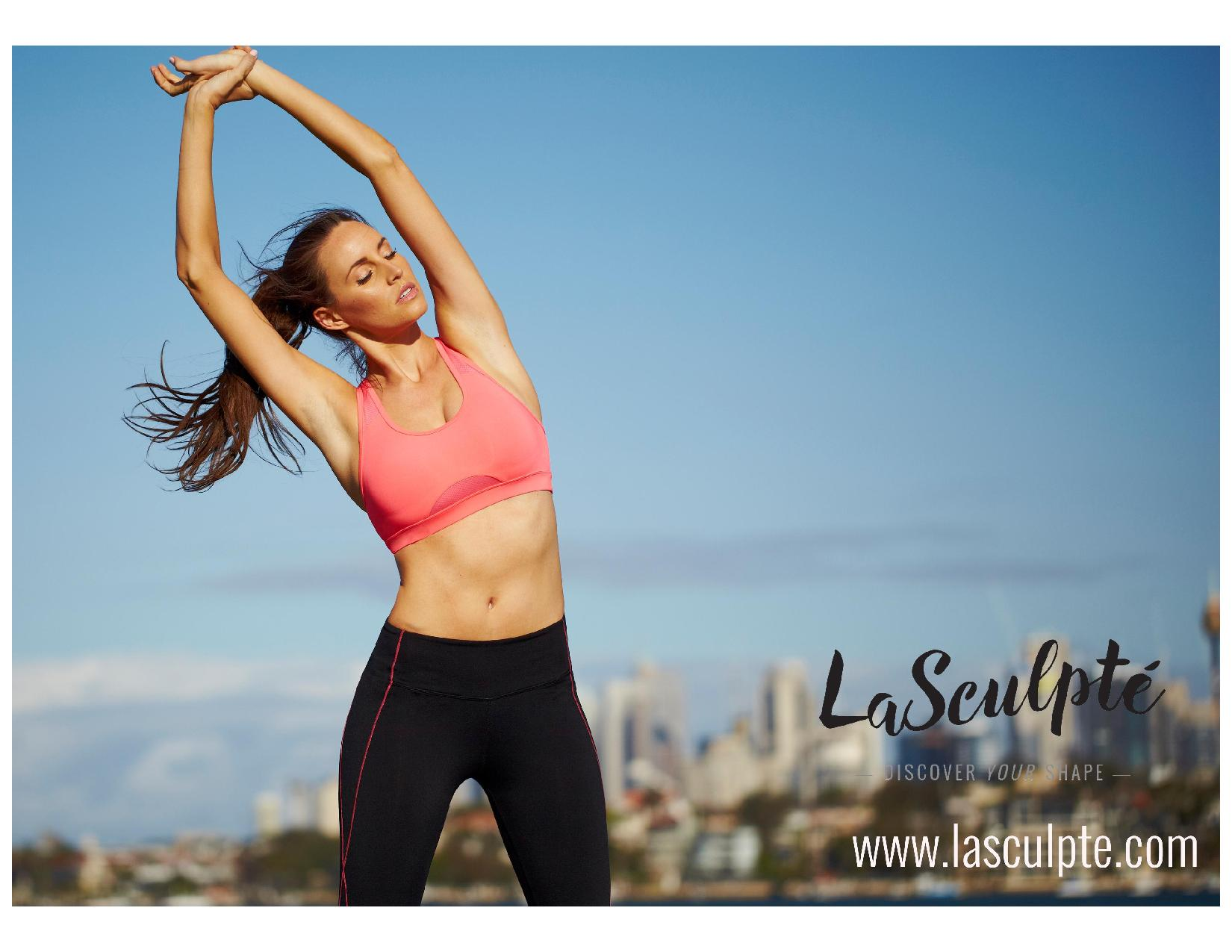 Active lookbook-outdoor images-page-007