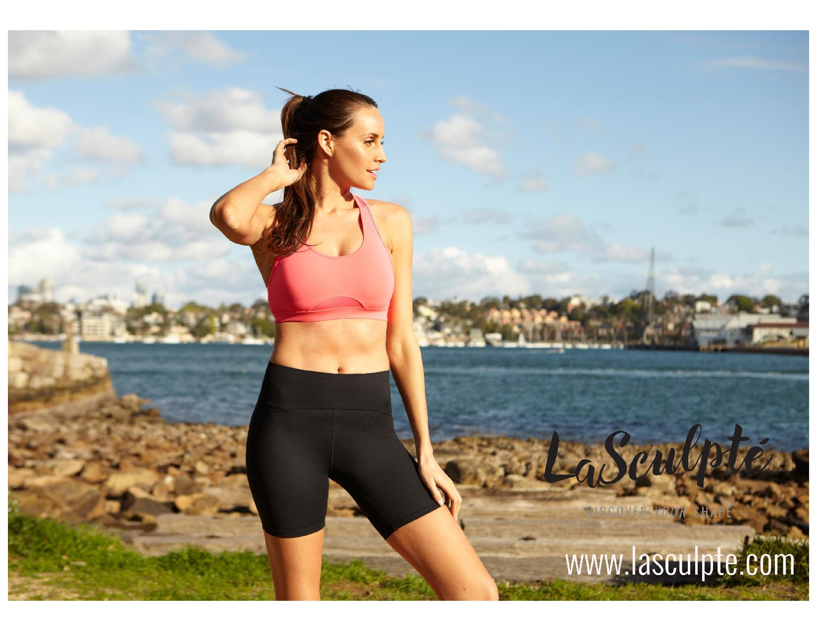 Active lookbook-outdoor images-page-008