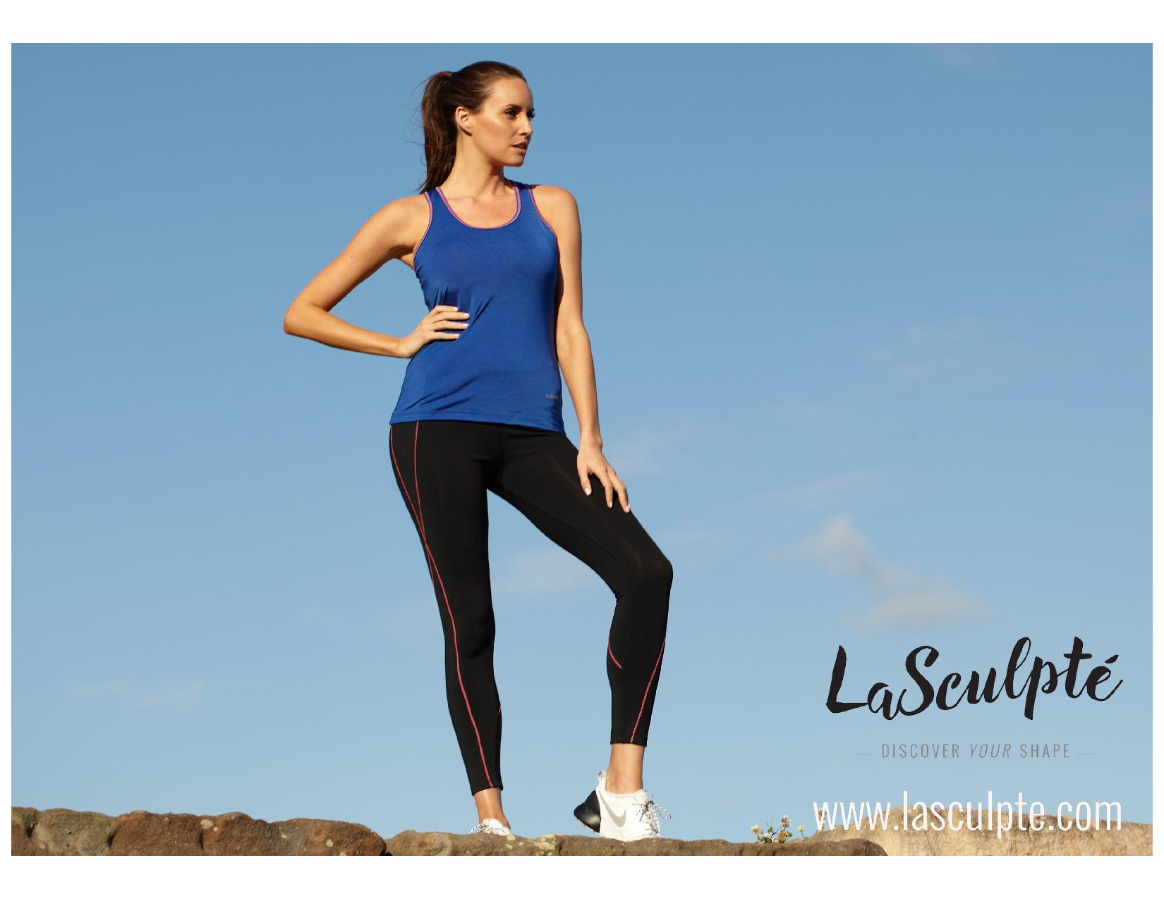 Active lookbook-outdoor images-page-009