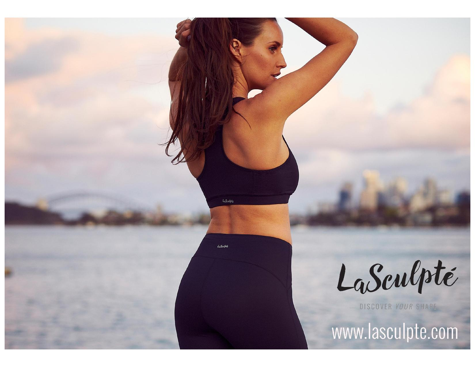 Active lookbook-outdoor images-page-012