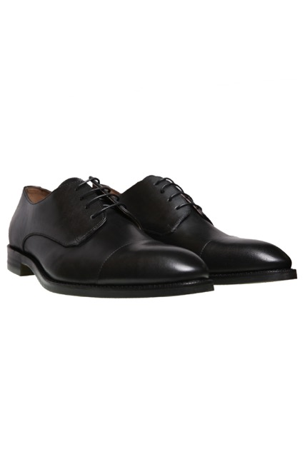 Broughton Dress Shoe