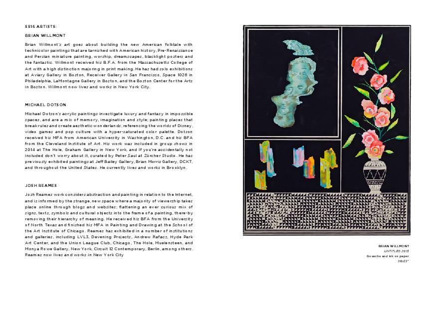 Cocurata Womens-page-002