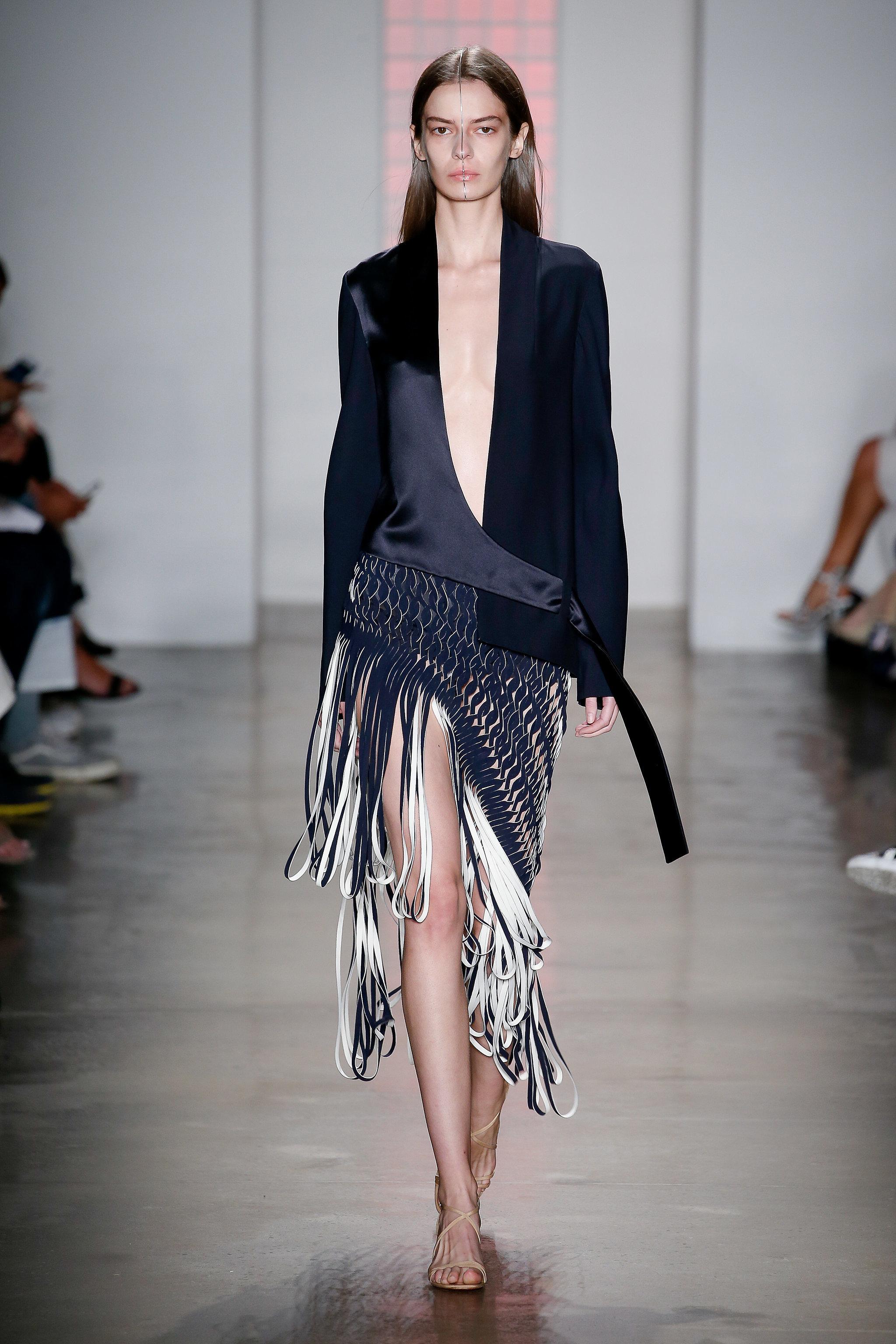 Dion-Lee-New-York-Fashion-Week-Spring-Summer-2016-Runway