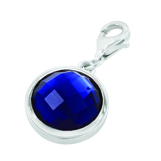 Kagi Gempops Classic Charm $49 with The Duchess Pop $45  www.gempops.com