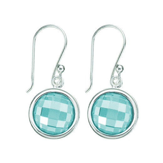 Kagi Gempops Classic Earrings $109 with Dive On In Pops $45 each www.gempops.com