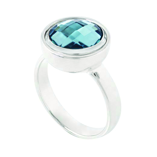 Kagi Gempops Classic Ring $109 with Dive On In Pop $45 www.gempops.com