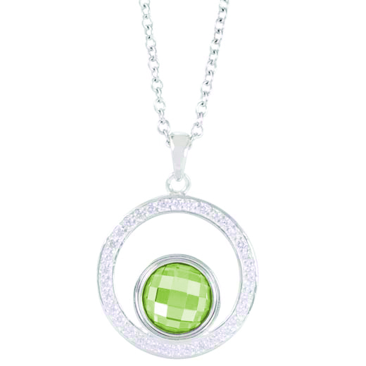 Kagi Gempops Sparkle Luxe Foxtrot $129 with Lime & Soda Pop $45 www.gempops.com