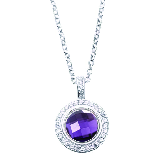 Kagi Gempops Sparkle Luxe Halo $129 with Berrylicious Pop $45 www.gempops.com