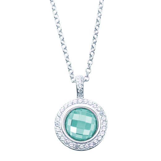 Kagi Gempops Sparkle Luxe Halo $129 with Dive On In Pop $45 www.gempops.com