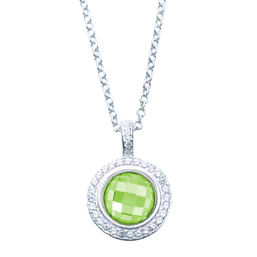 Kagi Gempops Sparkle Luxe Halo $129 with Lime & Soda Pop $45 www.gempops.com