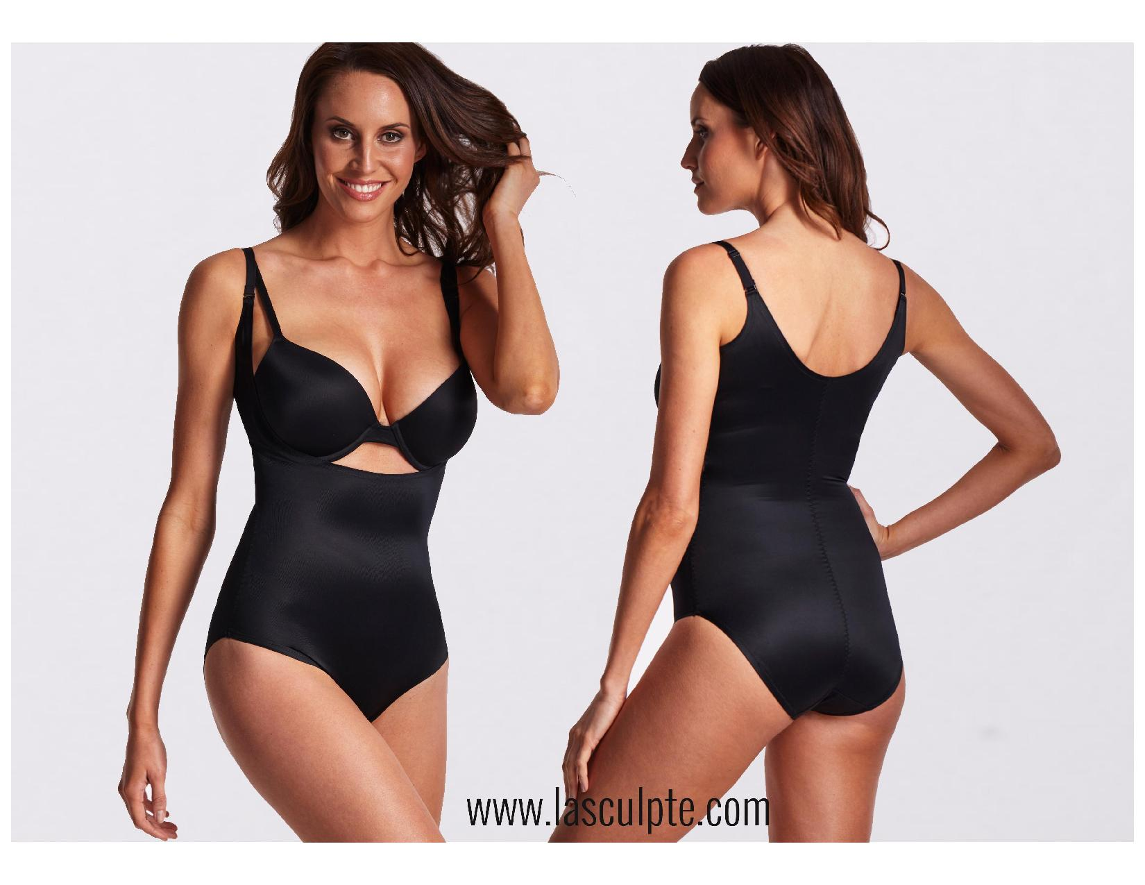 Lasculpte lookbook - Shapewear-page-006