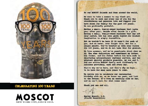 MOSCOT 100 Year Style Guide 2015-page-002