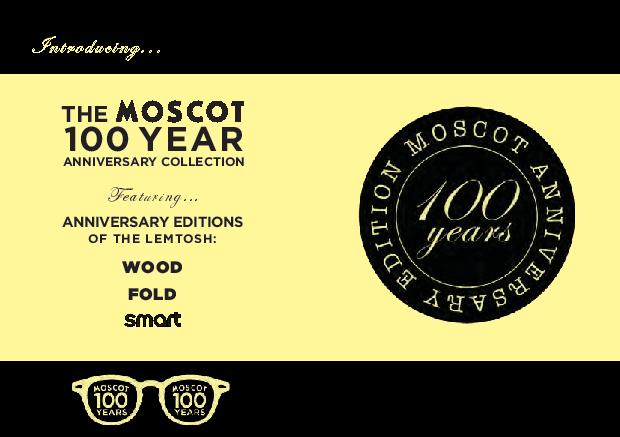 MOSCOT 100 Year Style Guide 2015-page-004