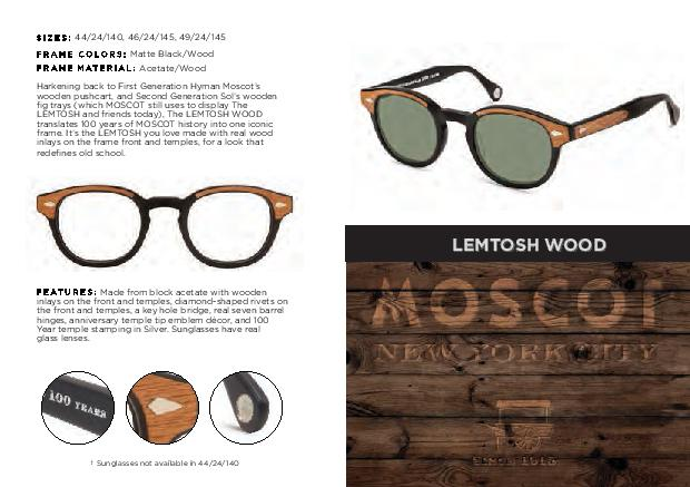 MOSCOT 100 Year Style Guide 2015-page-005