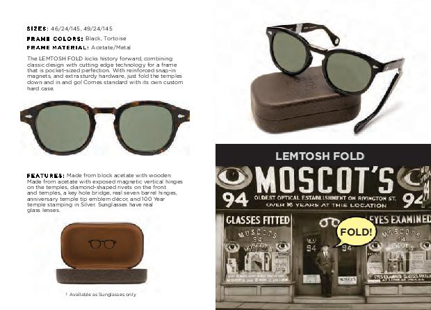 MOSCOT 100 Year Style Guide 2015-page-006