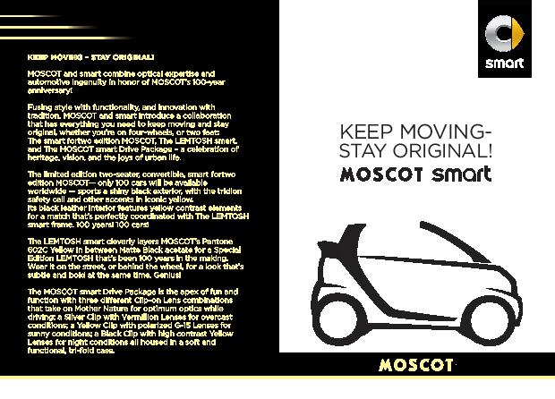 MOSCOT 100 Year Style Guide 2015-page-007