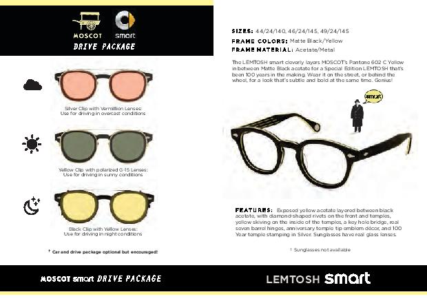 MOSCOT 100 Year Style Guide 2015-page-008