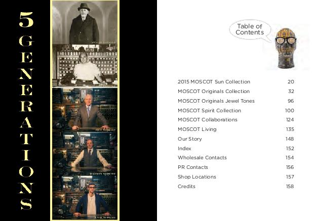 MOSCOT 100 Year Style Guide 2015-page-009