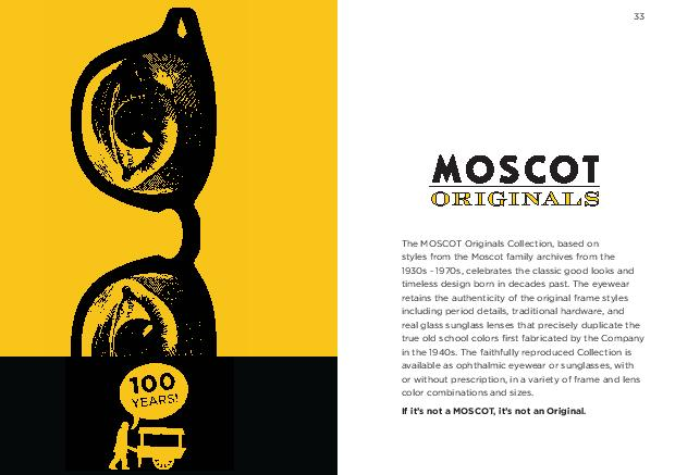 MOSCOT 100 Year Style Guide 2015-page-010