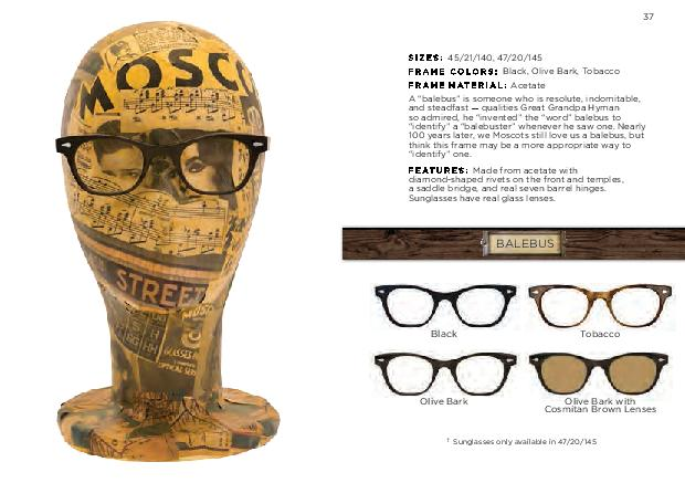 MOSCOT 100 Year Style Guide 2015-page-011