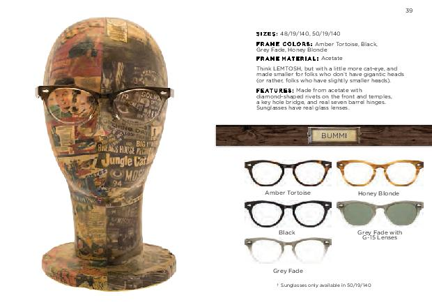 MOSCOT 100 Year Style Guide 2015-page-012