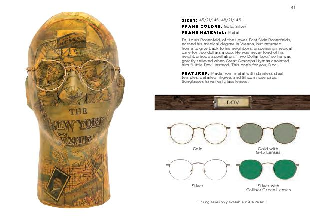 MOSCOT 100 Year Style Guide 2015-page-013