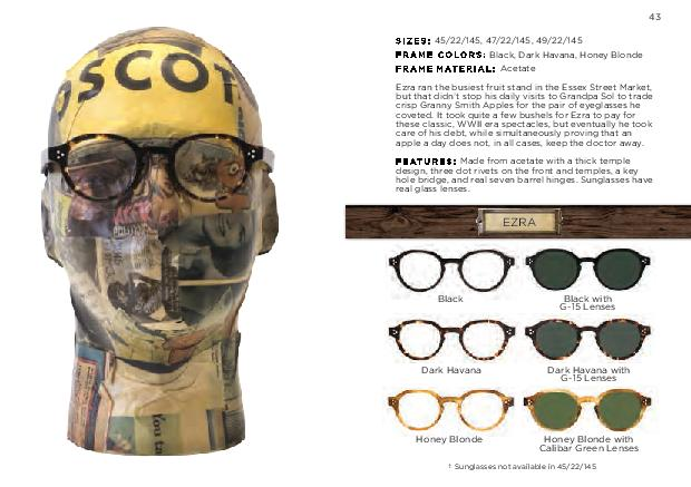 MOSCOT 100 Year Style Guide 2015-page-014