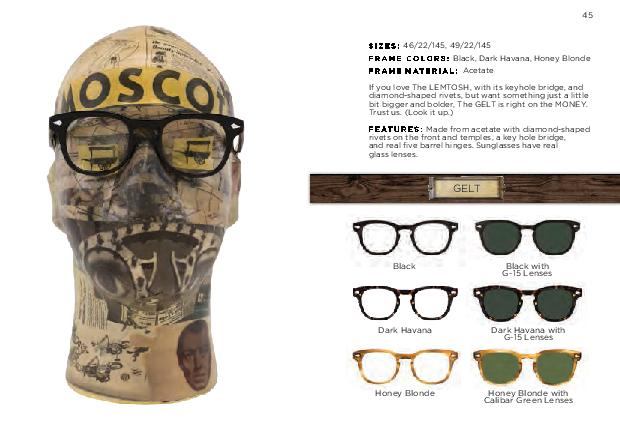 MOSCOT 100 Year Style Guide 2015-page-015