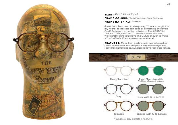 MOSCOT 100 Year Style Guide 2015-page-016