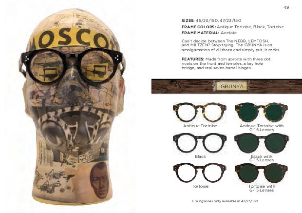 MOSCOT 100 Year Style Guide 2015-page-017