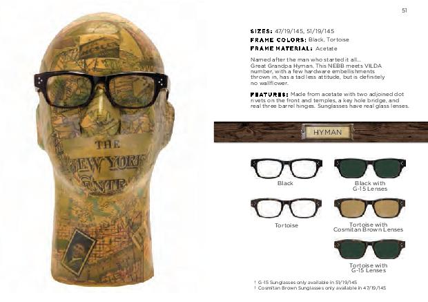 MOSCOT 100 Year Style Guide 2015-page-018