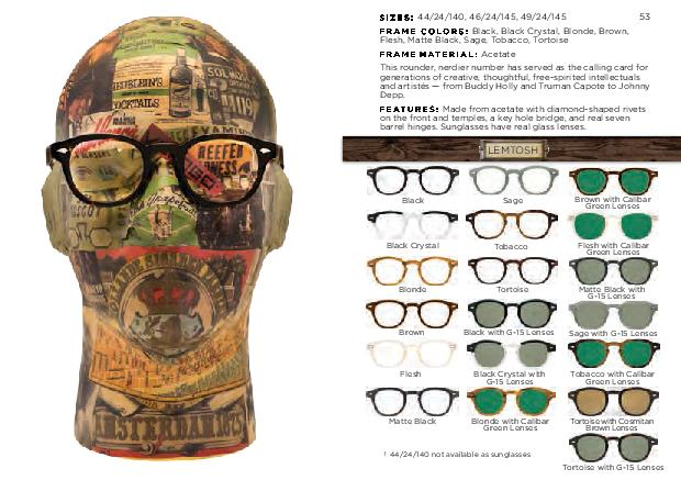 MOSCOT 100 Year Style Guide 2015-page-019