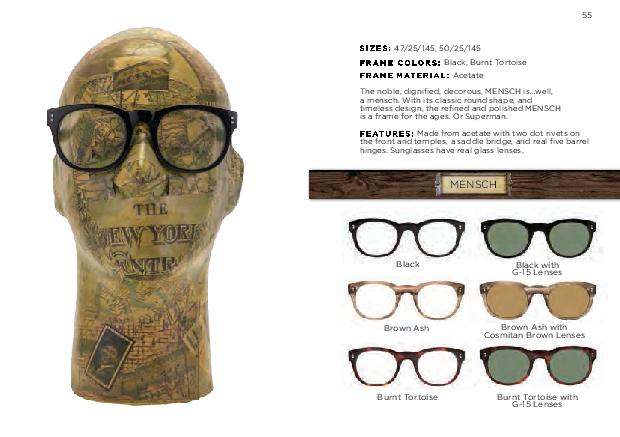 MOSCOT 100 Year Style Guide 2015-page-020