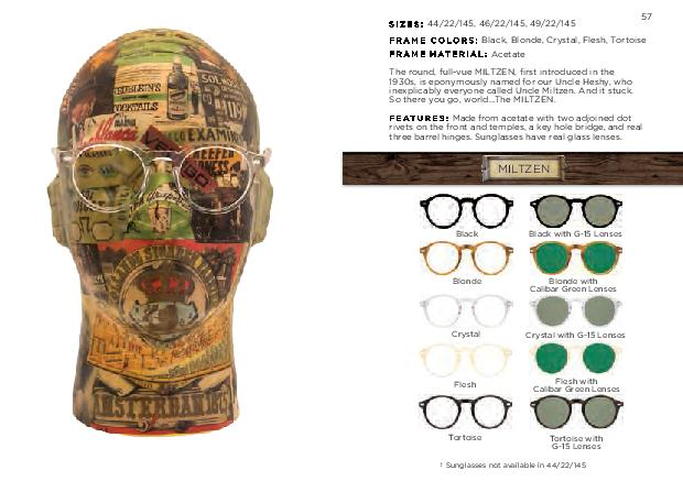 MOSCOT 100 Year Style Guide 2015-page-021