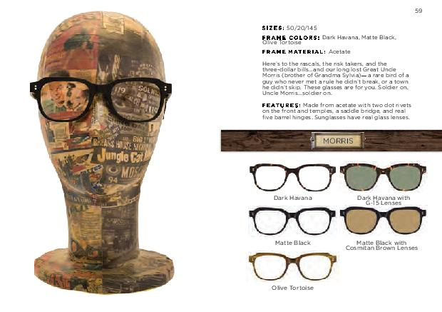MOSCOT 100 Year Style Guide 2015-page-022