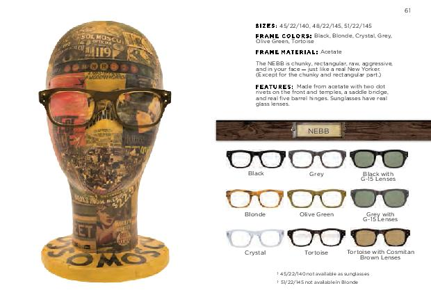 MOSCOT 100 Year Style Guide 2015-page-023