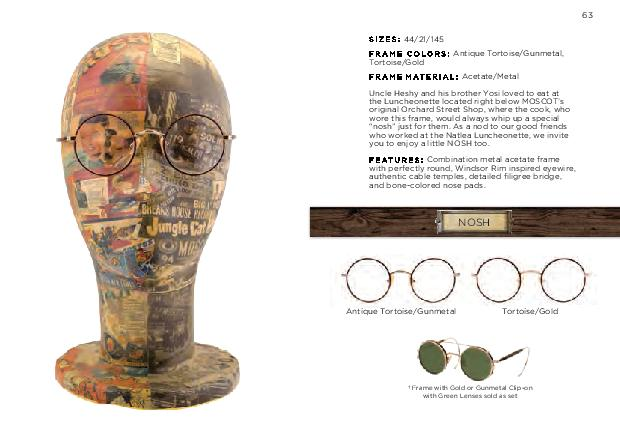 MOSCOT 100 Year Style Guide 2015-page-024