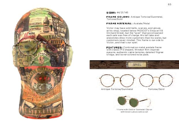 MOSCOT 100 Year Style Guide 2015-page-025